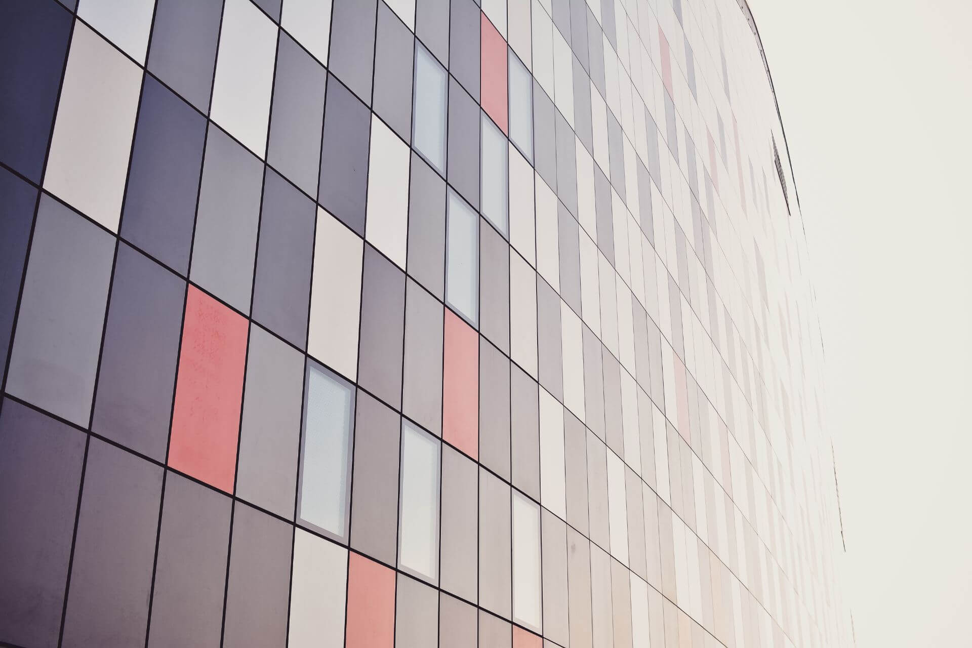 CLADDING CLEANING AND REPLACING CLADDING