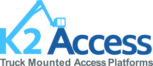k2 access logo new
